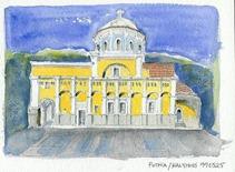 Pothia-Mitropoli